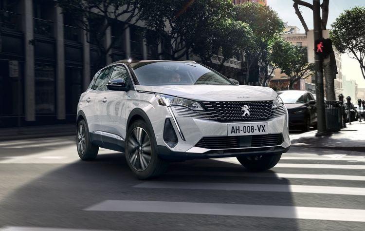 Peugeot 3008 2021 0820 004