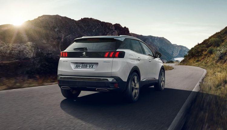 Peugeot 3008 2021 0820 005
