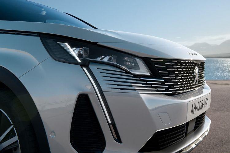 Peugeot 3008 2021 0820 006
