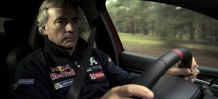 peugeot-308-gti-carlos-sainz-video