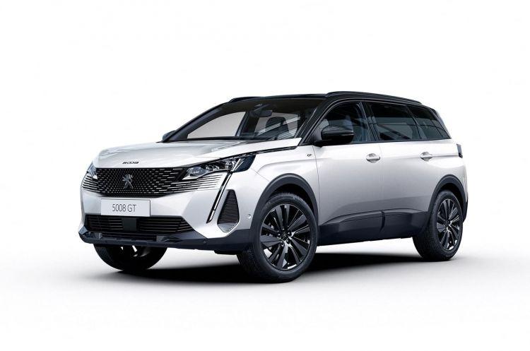 Peugeot 5008 2021 0820 009