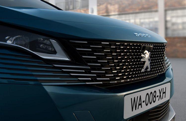 Peugeot 5008 2021 0820 015