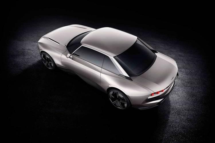 Peugeot E Legend 02