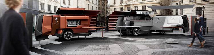 peugeot-food-truck-03-1440px