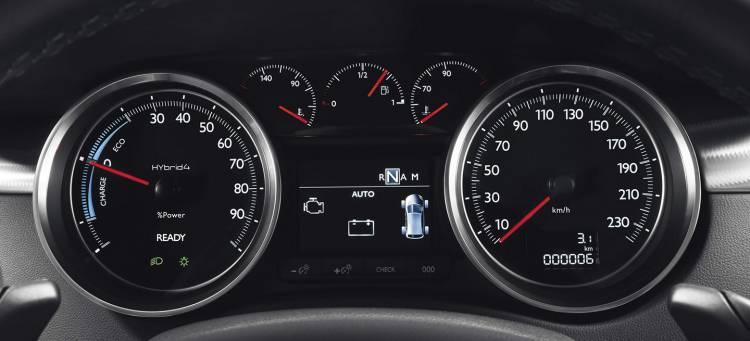 peugeot-hibridos-diesel-3