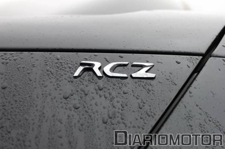 El sucesor del Peugeot 308 podría no tener nomenclatura numérica