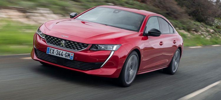 Peugeot Ofertas Descuentos Abril 2020