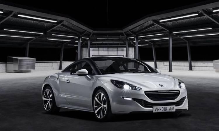 Cinco coches interesantes que podemos comprar con el Plan PIVE