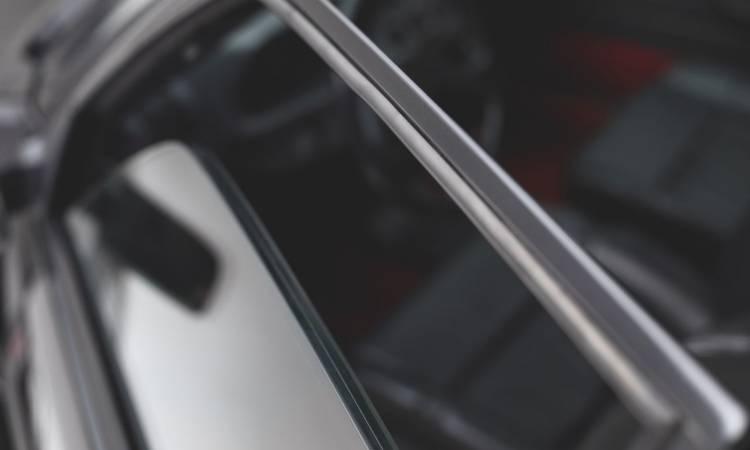 Peugeot 205 Blindado 6