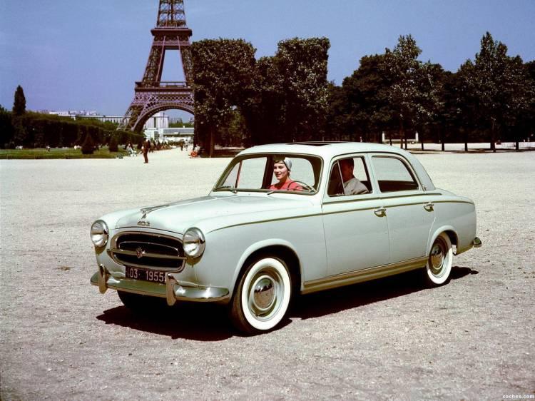 peugeot_403-1955-66_r2