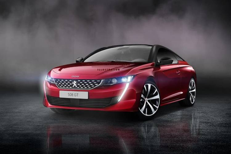 peugeot_508_coupe_1