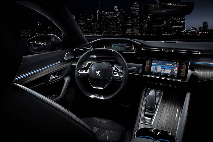 peugeot_508_first_edition_03