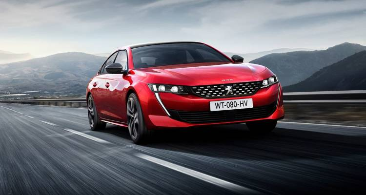 peugeot_508_first_edition_05