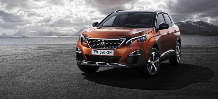 peugeot_nissan_ventas_coches_crossover