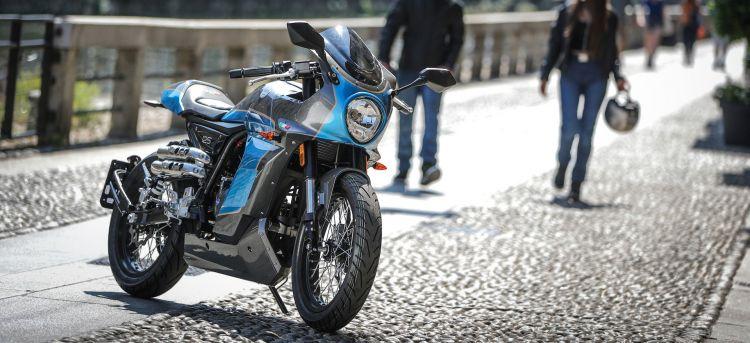 Plan Renove 2020 Ayudas Comprar Moto Fb Mondial Pagani