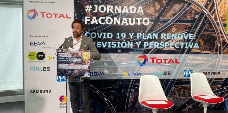 Plan Renove Balance Faconauto 01