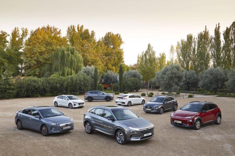Plan Renove Compromiso Hyundai Agosto 2020 01