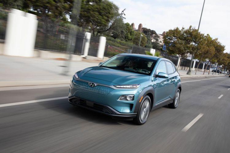 Plan Renove Compromiso Hyundai Agosto 2020 02