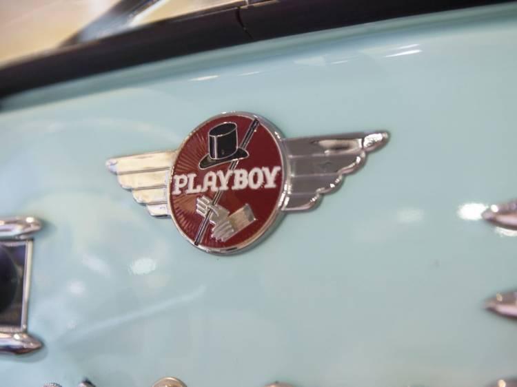 Playboy A48 Subasta 1018 006
