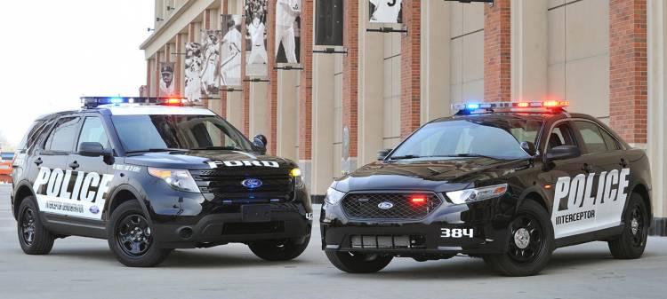 policia-estados-unidos-2