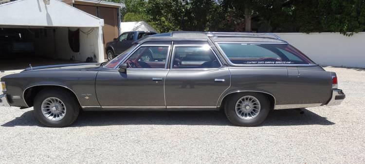pontiac-wagon-coche-john-wayne-05-1440px