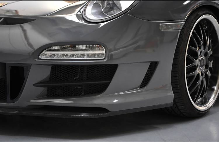porsche-911-996-prior-design-9