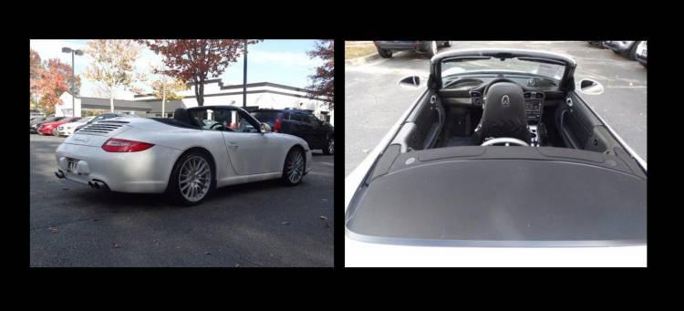porsche-911-cabrio-asiento-central-2