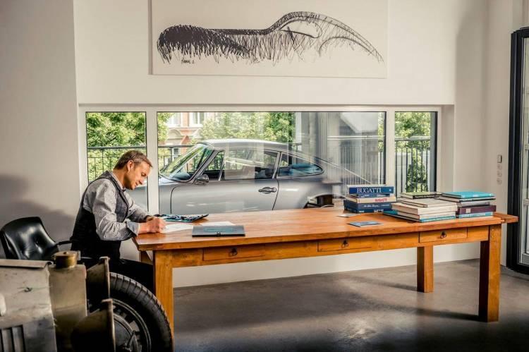 porsche-911-diseñador-bugatti-6