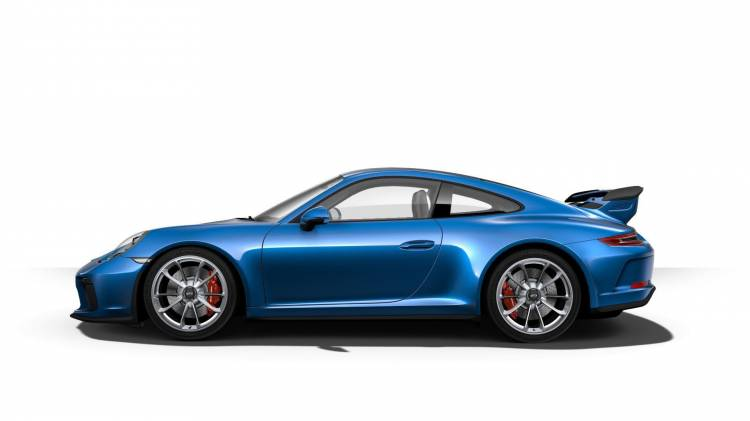 porsche-911-gt3-azul-configurador
