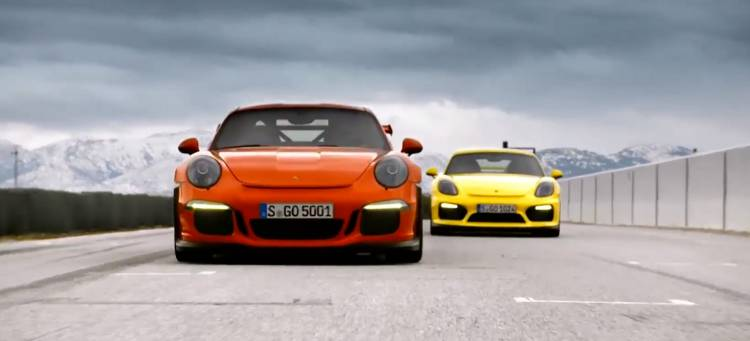 porsche-911-gt3-rs-cayman-gt4-video-06-1440px
