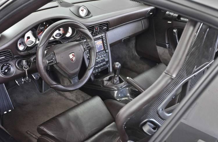 porsche-911-gt3-turbo-18