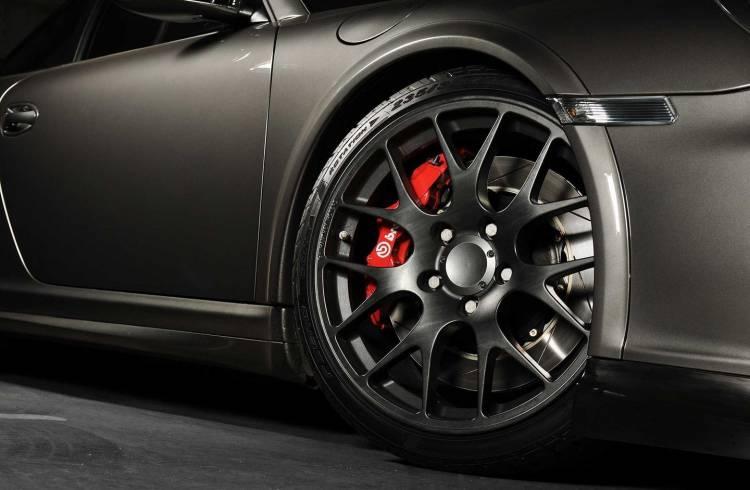 porsche-911-gt3-turbo-2