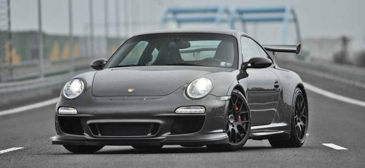 porsche-911-gt3-turbo-portada