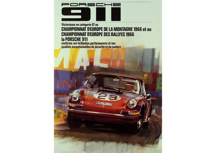 porsche-911-historia-anos-60-carteles-01