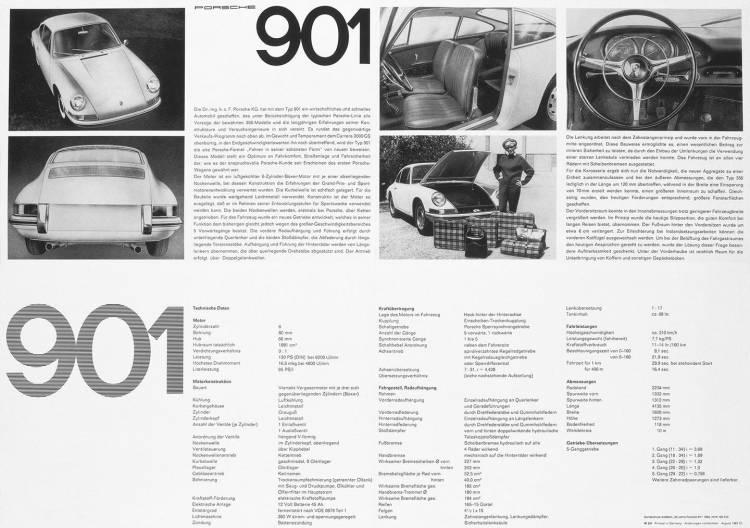 porsche-911-historia-anos-60-carteles-02