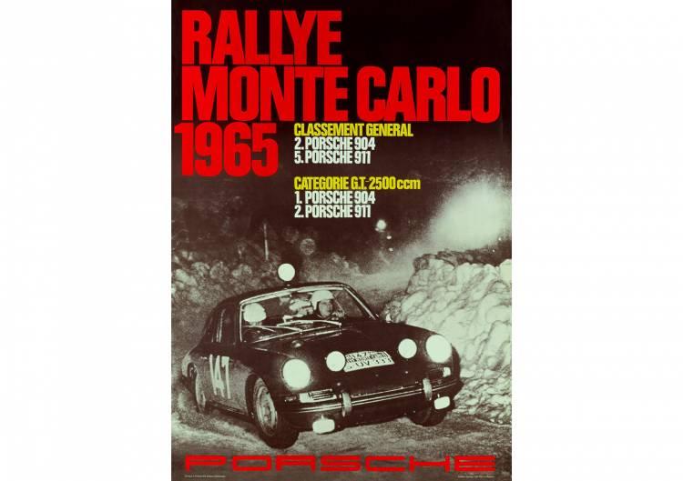 porsche-911-historia-anos-60-carteles-03