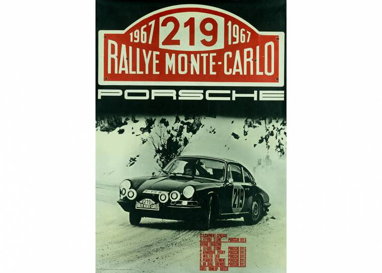 porsche-911-historia-anos-60-carteles-04