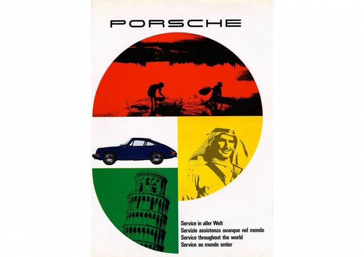 porsche-911-historia-anos-60-carteles-05