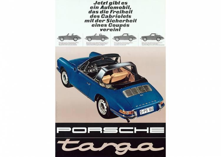 porsche-911-historia-anos-60-carteles-06