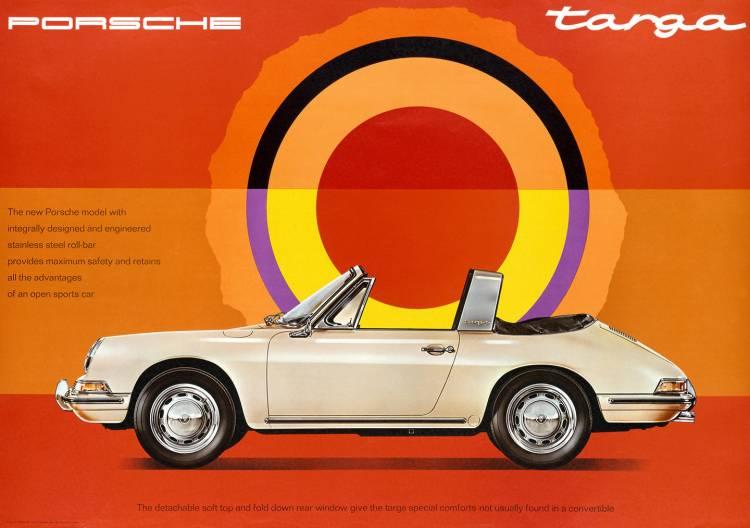 porsche-911-historia-anos-60-carteles-07