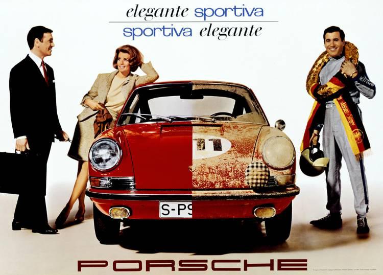 porsche-911-historia-anos-60-carteles-08