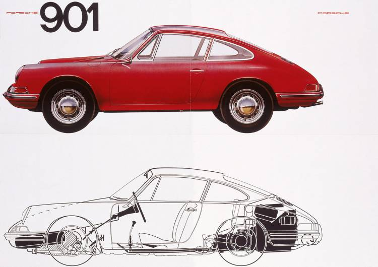 porsche-911-historia-anos-60-carteles-10