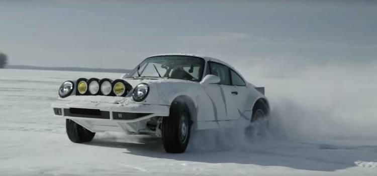 porsche-911-nieve-dm-1