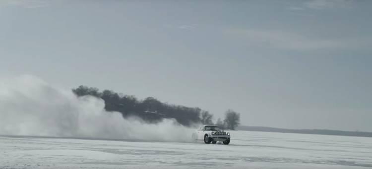 porsche-911-nieve-dm-3