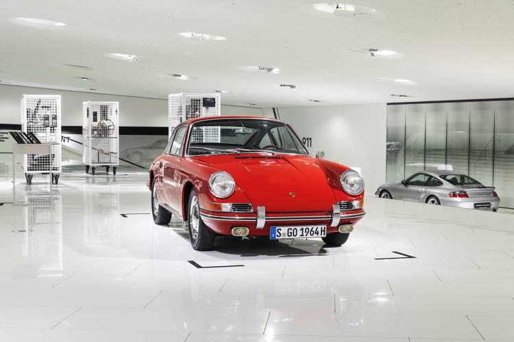 porsche-911-restaurado-1964-10