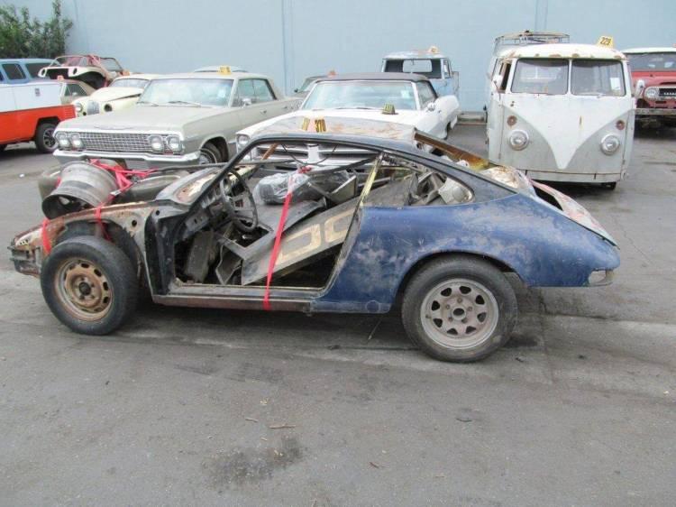 porsche-911-s-t-restaurado-8