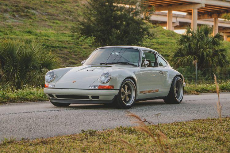 Porsche 911 Singer Venta Rmsothebys 01