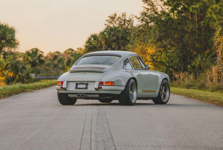 Porsche 911 Singer Venta Rmsothebys 02