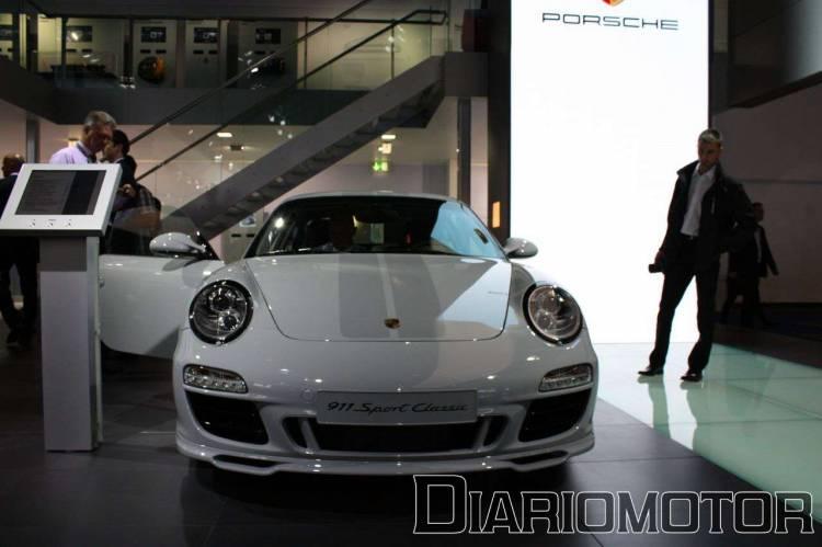 porsche-911-sport-classic-frankfurt-2009-1