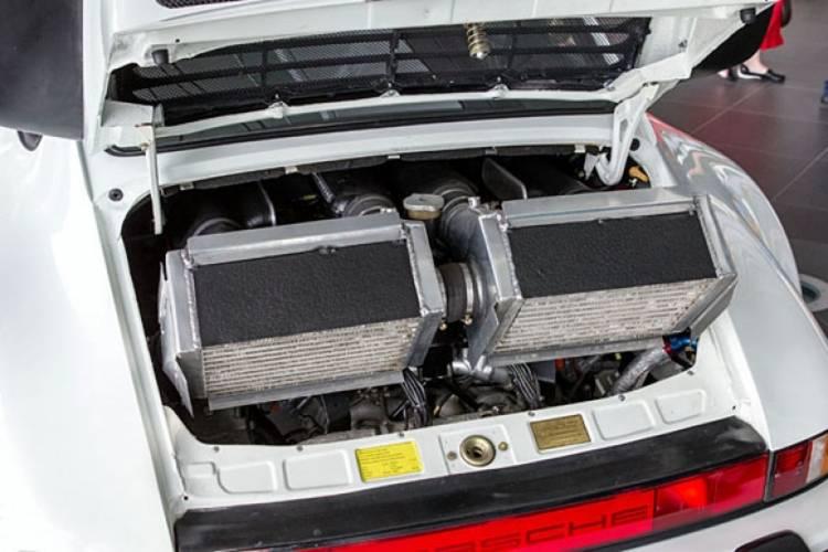 Porsche 911 Tag Mclaren 3